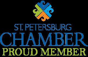 St. Petersburg Chamber