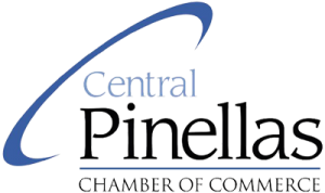 Central Pinellas Chamber