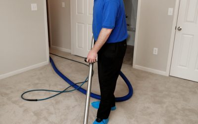 house cleaning clearwater