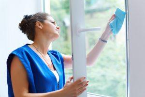 same-day maid service