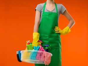 3 Reasons Why It\'s Worth it to Hire a Maid Service for ...
